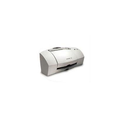 Lexmark 3200 Color Jetprinter